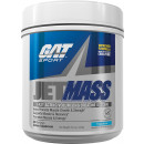 GAT JetMass 30 Servings Tropical Ice
