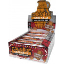 Grenade Carb Killa Protein Bars Box of 12 Gingerbread