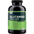 ON Glutamine 1000 - 240 Capsules
