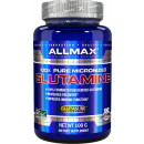 AllMAX Nutrition Micronized Glutamine 100g