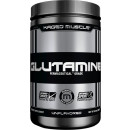 Kaged Muscle Glutamine Powder 300g Unflavored
