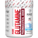 Perfect Sports Glutamine 80 Servings Unflavored
