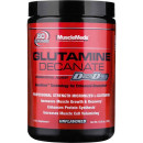 MuscleMeds Glutamine Decanate 300g