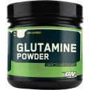 ON Pure Glutamine Powder - 600g