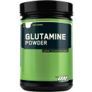 ON Pure Glutamine Powder - 1000g