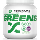 Performance Greens 60 Servings Wild Berry