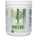 Universal Nutrition Greens Powder 30 Servings