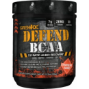 Grenade Defend BCAA 30 Servings Green Apple
