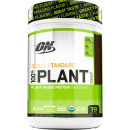 ON Gold Standard 100% Plant 19 Servings Chocolate