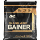 ON Gold Standard Gainer 5lbs Vanilla