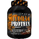 Grenade Hydra 6 4lbs Chocolate Charge
