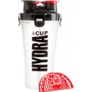 Hydracup Small