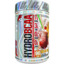 ProSupps HydroBCAA - 90 Servings Miami Vice