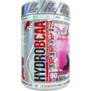 ProSupps HydroBCAA 90 Servings Passionfruit