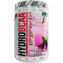 ProSupps HydroBCAA - 90 Servings Passionfruit