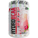 ProSupps HydroBCAA 90 Pink Lemonade