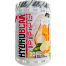 ProSupps HydroBCAA 30 Servings Texas Tea