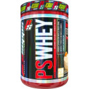 ProSupps PS Whey - 2lbs Glazed Donut Legacy Label