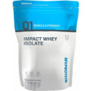 Impact Isolate Small