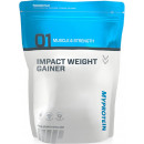 Weight Gainer Small
