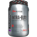 Intra Elite Grape