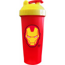 Perfect Shaker Hero Series Iron-Man Hero Shaker