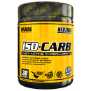MAN Sports ISO-Carb 30 Servings