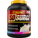 Mutant Iso Surge Whey Protein 5lbs Birthday Cake