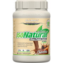 AllMAX Nutrition IsoNatural 2lbs Chocolate