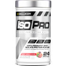 Cellucor IsoPro Grass-Fed Native Whey 24 Servings Fruit Cereal Flavor