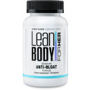 Jamie Eason Lean Body For Her Anti-bloat 90 Capsules
