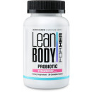 Jamie Eason Signature Series Lean Body For Her Probiotic 30 Chewable Tablets Strawberry