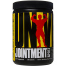 Universal Jointment Sport - 120 Capsules