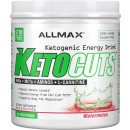 AllMAX Nutrition Ketocuts - 30 Servings Watermelon