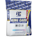 Ronnie Coleman King Carb XS 30 Servings Cotton Candy