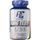Ronnie Coleman King Test 90 Capsules