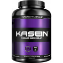 Kaged Muscle Kasein 4lbs Chocolate Shake