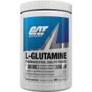 GAT Essentials L-Glutamine 500g Unflavored