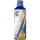 Ronnie Coleman L-Carnitine 32 Servings Mango Pineapple