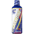 Ronnie Coleman L-Carnitine XS + Energy 31 Servings Mixed Berry