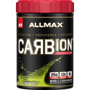 AllMAX Nutrition Carbion+ with Electrolytes 1.92lbs Lemon Lime