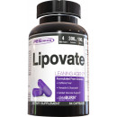 PEScience Lipovate 84 Capsules