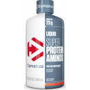 Dymatize Liquid Super Amino 32oz Berry