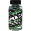 Hi-Tech Liver-RX - 90 Tablets