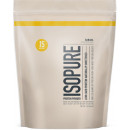 Nature's Best Isopure Low Carb Protein 1lb Banana Naturally Sweetened