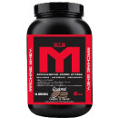 Machine Whey 2lbs