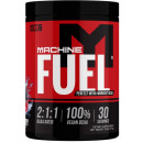MTS Nutrition Machine Fuel 30 Servings Watermelon