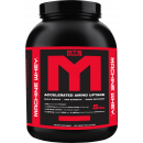 MTS Nutrition Machine Whey - 5lbs Cookies & Cream