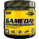 MAN Sports Sour Batch Game Day Pre-Workout