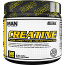 MAN Sports Creatine 100 Servings Neutral